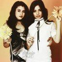 Adriane & Marina