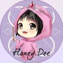 Honey Dee