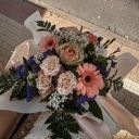 hope_flower_