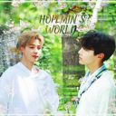 HopeMin's World