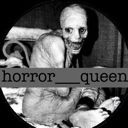horror-queen