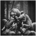 howlingwolf