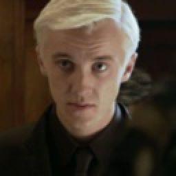Draco Malfoy: Imagines & Smut - I Dare You    - Wattpad