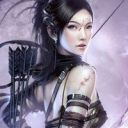 huntress2021