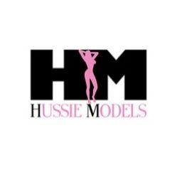 Hussie models top adult talent agency in miami fl wattpad for Modeling agencies in miami