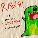 i-go-rawr