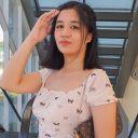 Laurice Anne Gomez Zapanta