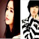 i_love_hipon