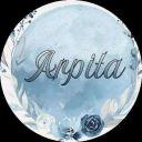 Arpita