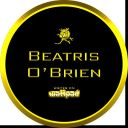 Beatris    O'Brien