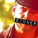 × Sinner ×