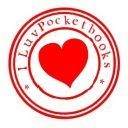 iluvpocketbooks