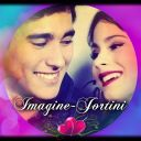 imagine-Jortini