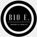 immortalmorals