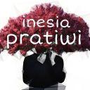 Inesia Pratiwi