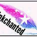 inkchanted