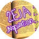 Leja Inspiration