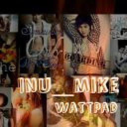 inu_mike