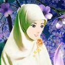 iram_95