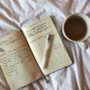 irish_coffee