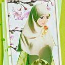 Lin Ismail