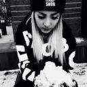 itss_Chloe