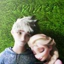 Jack_Frost_and_Elsa
