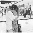 jamais sans toi