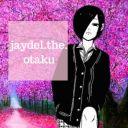 jaydel.the.otaku