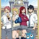 Lucy Dragneel