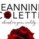 Jeannine Colette