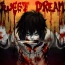 jeff_the_killer117