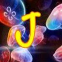jellyfishguy
