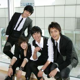 jihyun23