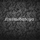 jiminiebaboya