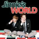 jinnieworld