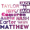 just_imagine_magcon