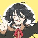 Mae-chan ❤️