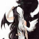 juste_un_ange