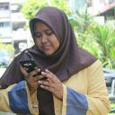 Julya hashim