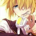 Len I guess
