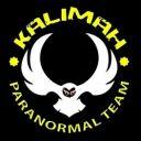kalimah paranormal team X