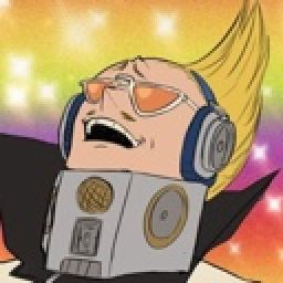 Boku no Hero Academia One Shots - Dabi x Reader: Questions - Wattpad