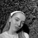 carina_colza