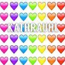 - kath -