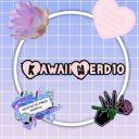 kawaiinerd10
