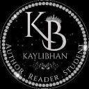 kayli_bhan