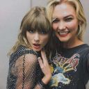 Kaylor Kloss Swift