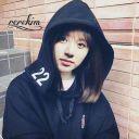 Rere__Kim
