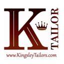 Kingsley Tailors